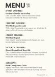 italian_wine_invite2